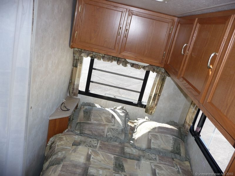 Coachmen Catalina Sport Coachmen Catalina Sport 240wb